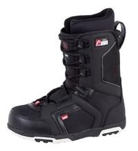 Ботинки сноубордические HEAD Scout 260
