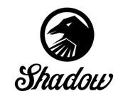 Shadow Conspiracy BMX
