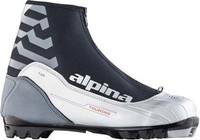 Ботинки лыжные ALPINA T10 муж р. 44