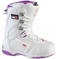 Ботинки сноубордические HEAD Galore 250