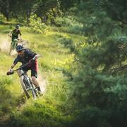 Велосипеды MERIDA и BMX Atom в наличии и под заказ!