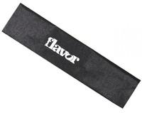 Шкурка для самоката FlLAVOR Logo