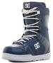 Ботинки сноубордические DC Phase ADYO200032-ISB р.11