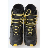 Ботинки сноубордические SUMMIT Core 10.0