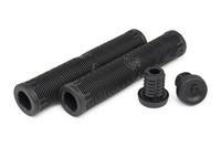Грипсы BMX ECLAT Filter черные
