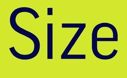 Таблица размеров ботинок и креплений для сноуборда