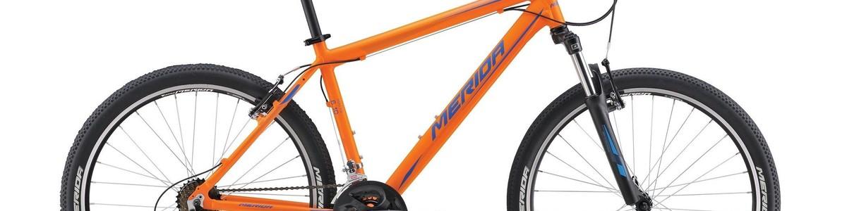 Новогодняя распродажа велосипедов!