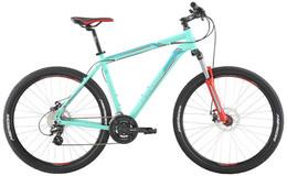 Поставка: велосипеды Merida 2019!